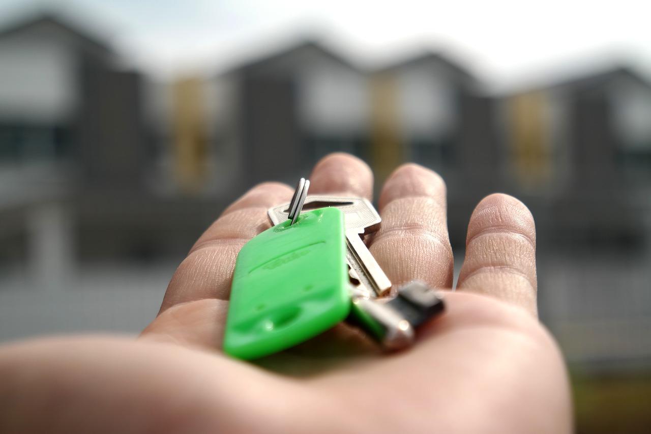 Quels sont les avantages d'un achat en nue-propriété ?