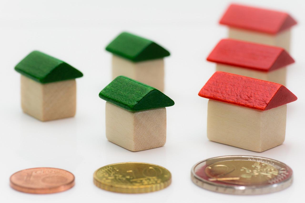 Qu'est-ce qu'un prêt conventionné ?